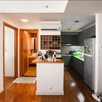Bán căn hộ cao cấp Sunrise City quận 7, chủ nhà để lại toàn bộ nội thất cao cấp giá cực sốc