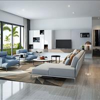 Chính chủ bán lại căn hộ Liễu Giai Metropolis, chọn căn, tầng, xem nhà thực tế bao phí sang tên