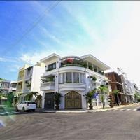 Cần bán đất khu đô thị An Bình Tân, vị trí đẹp, giá tốt, có sổ