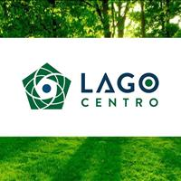 Lago Centro dự án đất nền giá chỉ 10 triệu/m2