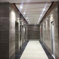 Bán căn hộ Xi Grand Court quận 10 2 phòng ngủ 2wc căn góc giá 3.8 tỷ, căn 3PN 2wc 89m2 giá 4,8 tỷ