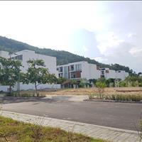 Cần bán gấp lô đất khu Green Home Kim Cúc - Quy Nhơn