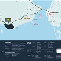 Bán căn biệt thự mặt đường diện tích kinh doanh lớn vị trí đắc địa nhất Bãi Cháy Hạ Long
