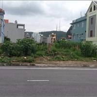 Cần bán gấp đất thổ cư gần trường trung học Bình Chánh, diện tích 5x18m, sổ hồng riêng chính chủ