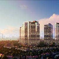 Sunshine City Sài Gòn - tinh hoa Châu Âu khởi đầu thịnh vượng - chiết khấu lên tới 10%