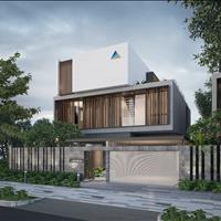 One River Villas biệt thự nghỉ dưỡng triệu đô – siêu sang – hiện đại – đẳng cấp thượng lưu