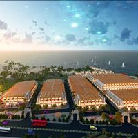 Ocean Gate Bình Châu - khu đô thị nghỉ dưỡng biển hàng đầu Việt Nam - giá gốc chủ đầu tư