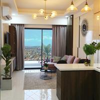 Căn hộ Sơn Trà Ocean View - 3 phòng ngủ - Bàn giao cuối năm - Sổ hồng vĩnh viễn - Chiết khấu 9%