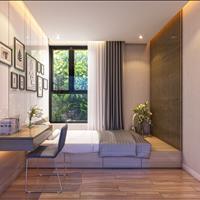 Còn 2 suất căn hộ 3PN gần trung tâm Chợ Lớn - Chỉ 900 triệu kèm full nội thất cao cấp - Giá gốc CĐT