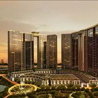 Sunshine City Sài Gòn - căn hộ cao cấp tích hợp công nghệ 4.0, khi giấc mơ trở thành sự thật