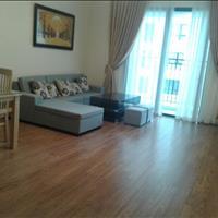 Chính chủ bán căn 2 phòng ngủ ở chung cư Hapulico, giá 29 triệu/m2, có thương lượng