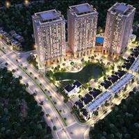 Đổ xô đi mua căn hộ ở Hateco Apollo - Khu vực Mỹ Đình chiết khấu lên tới 130 triệu