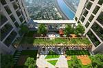 Dự án Hausneo TP Hồ Chí Minh - ảnh tổng quan - 5