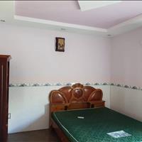 Cần cho thuê phòng trọ khu trung tâm Tân Bình, giá rẻ, nhiều tiện ích xung quanh