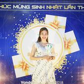 Đặng Nguyễn Thị Diệu