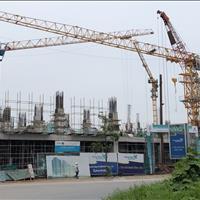 Chính sách khách hàng tháng 12 chung cư cao cấp Eurowindow River Park chiết khấu 12%