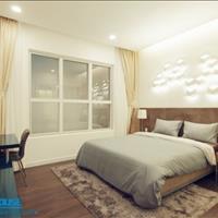 Chủ không có tiền thanh toán bán gấp căn hộ 3 phòng ngủ, The Sun Avenue, căn góc