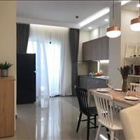 Chính chủ cần bán gấp căn hộ 1PN mặt tiền đường Lương Định Của Quận 2, giá 1,3 tỷ