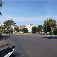 Chính chủ bán đất 2 mặt tiền khu đô thị biển An Viên