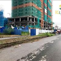 Bán đợt 1, 40 căn ki ốt tại IA20 Ciputra, Nam Thăng Long, giá đầu tư chỉ với 30 triệu/m2