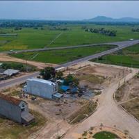 Bán 2 lô cuối cùng dự án khu đô thị An Nhơn Green Park - sổ đỏ liền tay