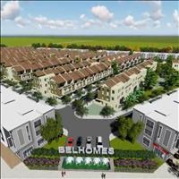 Bán nhà mặt phố mặt đường 56m giá thấp hơn thị trường 550 triệu