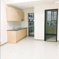 Cần bán căn hộ Sky 9, 62m2 giá tốt nhất khu vực