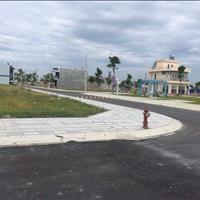 Thông báo phát mãi cuối năm 22 lô đất nền đường Trần Văn Giàu, đã có sổ hồng