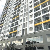 5 suất nội bộ cuối tại Carillon 5 Tân Phú, chỉ 2,1 tỷ 2 phòng ngủ nhận nhà ngay đón Tết Bính Dần