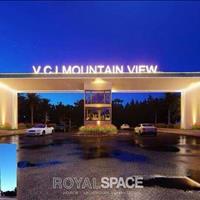Cần bán siêu dự án VCI Mountain View Vĩnh Yên giá ngoại giao cực tốt liên hệ ngay