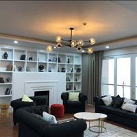 Cho thuê căn hộ Penthouse 285m2 Vimeco CT4 Nguyễn Chánh