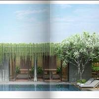Cần bán gấp căn biệt thự nghỉ dưỡng biển Phú Quốc, Wyndham Garden Phú Quốc, cam kết lợi nhuận