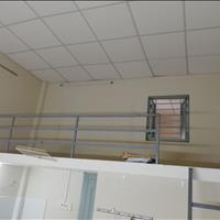 Phòng trọ có gác quận Tân Phú, xây mới, toilet riêng, bếp, máy lạnh, khu vực an ninh nhiều tiện ích