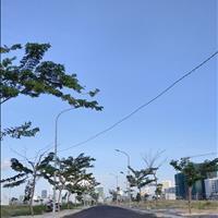 Bán đất gói 5 khu đô thị Mỹ Gia - Lô sạch đẹp, đường thông qua gói 7