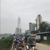 Bán nhà phố cạnh chợ buôn đầu mối của khẩu Quốc tế Lào Cai