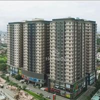 Chính chủ bán căn hộ Cosmo City, Nguyễn Thị Thập, Tân Phú, Quận 7, 75m2, giá 2,65 tỷ (35 triệu/m2)