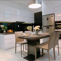 Còn 3 suất duy nhất căn hộ ở Luxhome Officetel kề Mega Market quận 6, giá gốc chủ đầu tư
