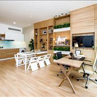 Chính chủ bán gấp căn hộ giá rẻ The Vista An Phú, full nội thất cao cấp chỉ 3,9 tỷ giá thương lượng
