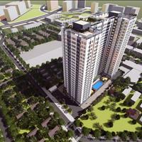 Sở hữu căn hộ Bcons Miền Đông ngay trạm ga Metro Suối Tiên, bến xe Miền Đông mới giá chỉ 790 triệu