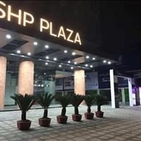 Căn hộ SHP Plaza cho thuê Lạch Tray, Hải Phòng