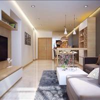 Bán căn hộ Vinhomes Golden River Ba Son quận 1 3 phòng ngủ giá gốc chủ đầu tư