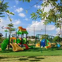 Chung cư Bamboo Garden chỉ từ 9.96 triệu/m2 tại khu đô thị Sunny Garden City, Quốc Oai