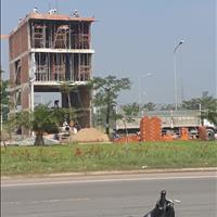 Thanh lý gấp 10 lô đất nền dự án Sài Gòn Eco Lake giá rẻ