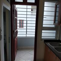 Chủ đầu tư mở bán căn hộ chung cư Giải Phóng - Trường Chinh 700 triệu/căn, full nội thất