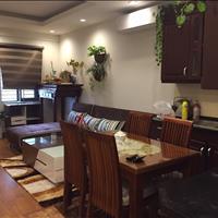 Cần cho thuê căn hộ chung cư Artex – 172 Ngọc Khánh, 125m2, đồ đầy đủ, 14 triệu/tháng