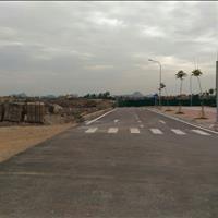 Cần bán đất nền ngay cạnh Vincom Uông Bí, Quảng Ninh
