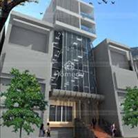 Cho thuê nhà liền kề tại 173 Xuân Thủy, nhà 5 tầng, 115 m2/tháng, giá thuê 40 triệu/tháng