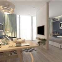 Marina Suites Nha Trang nơi trao gửi niềm tin đầu tư