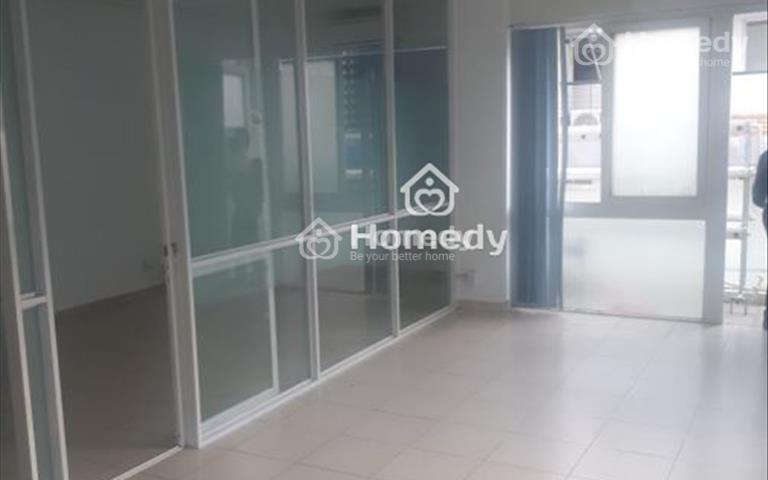 Cho thuê văn phòng 50m2, đường Hoa Cau, quận Phú Nhuận, 17 triệu/tháng