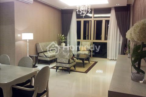Chính chủ cho thuê căn hộ chung cư Artemis, 2 phòng ngủ, đầy đủ đồ, giá 16 triệu/tháng